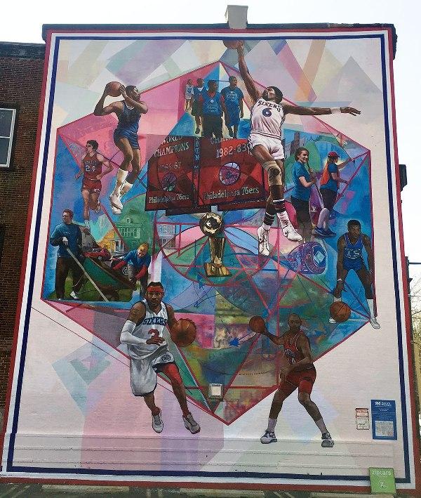 Cid 00d801d2e6c0 e2e714f0 35bdfea9 desktopprendy58 for Dr j mural philadelphia